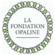 La Fondation