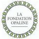 La Fondation